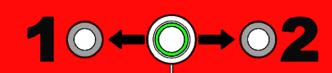SASW-Commutateur de soudage AXXAIR
