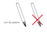 distance-tube-electrode-tig-welding