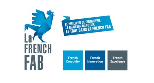 french fab slogan