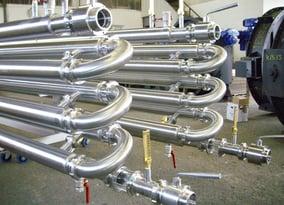 Globotec-2000-tubes