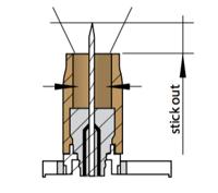longueur_sortie_electrode.png