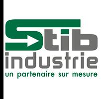STIB-1