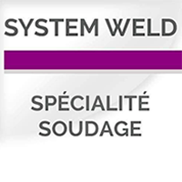 SYSTEM WELD