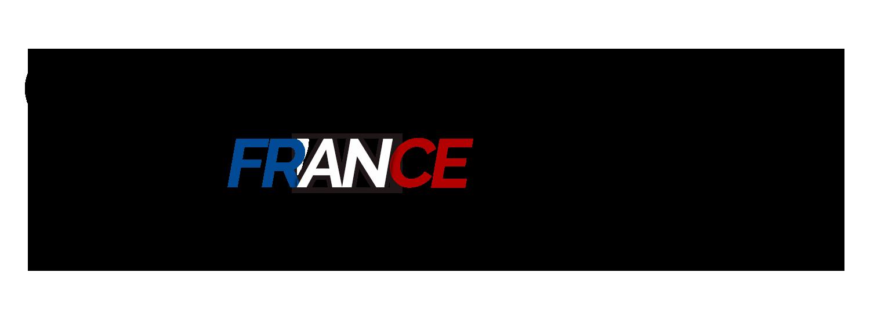 Championnat de France de Soudure
