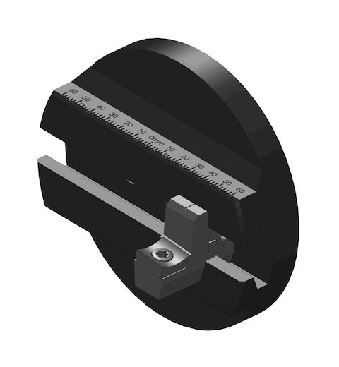 DC115-AM solution axxair
