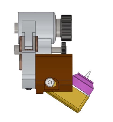 SATO-115E0x produit axxair