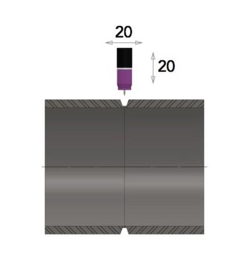SATO-115E3x produit axxair