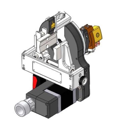 SATO-170E0x solution axxair
