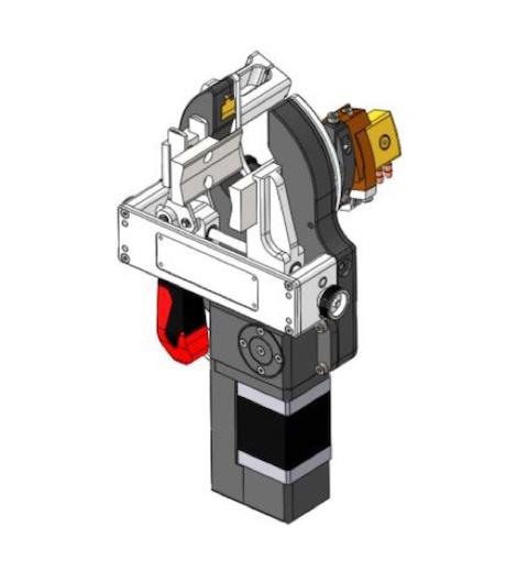 SATO-40E0x solution axxair