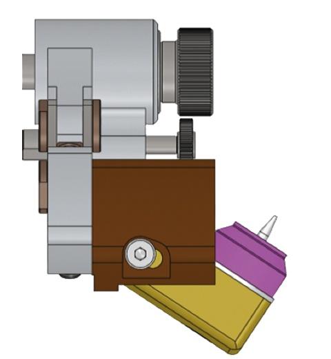 SATO-115E4x solution axxair