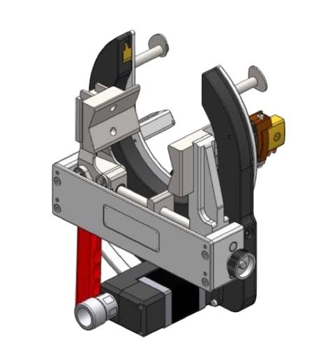 SATO-115E5x solution axxair