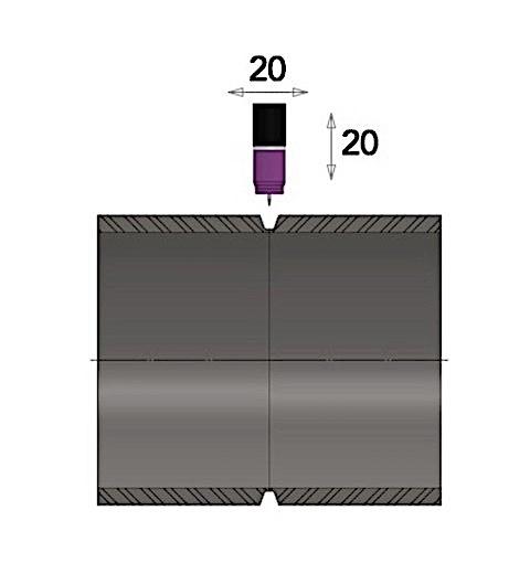 SATO-220E4x produit axxair