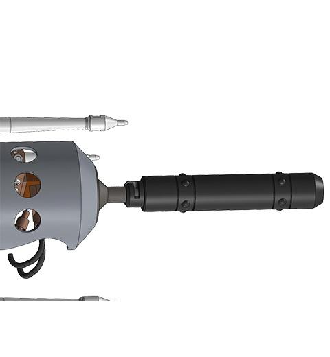 SATP-80X