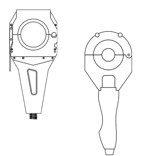 SAXX-300 produit axxair