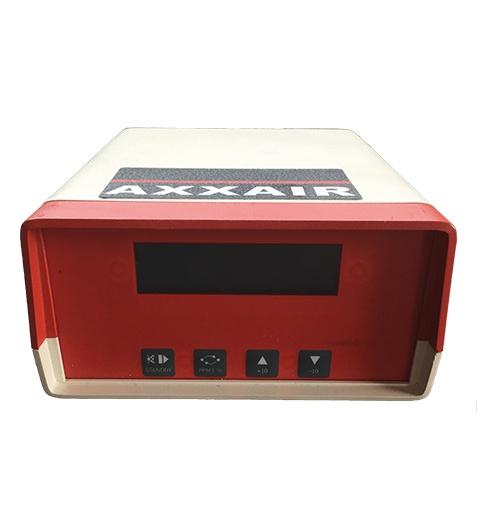 SAXX-300 solution axxair