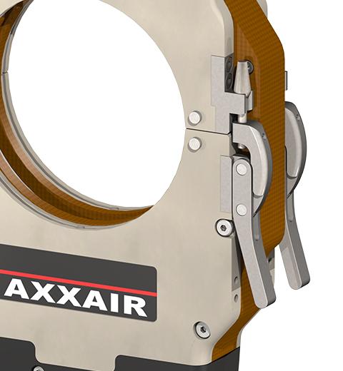 SATFX-76