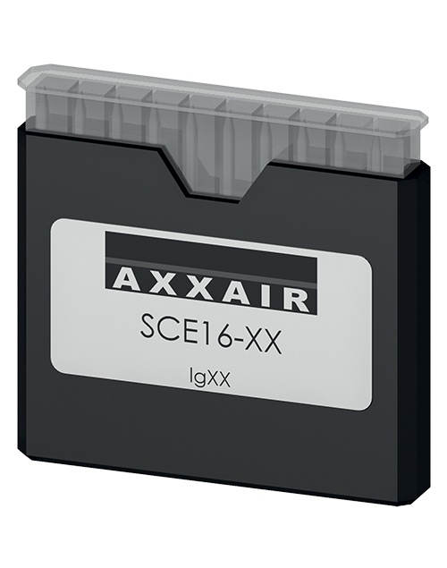 SCEXX-XX photo