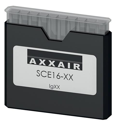 SCEXX-XX