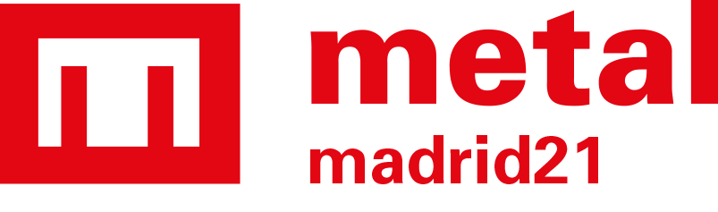 Metal Madrid