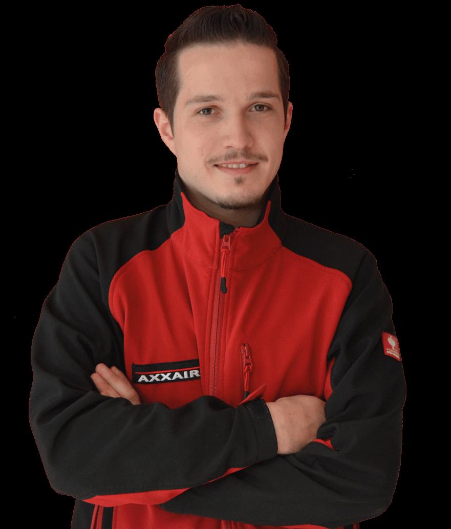 axxair-innovation-solution-orbital-soudure.png