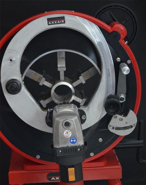 details-technologie-coupe-1.jpg