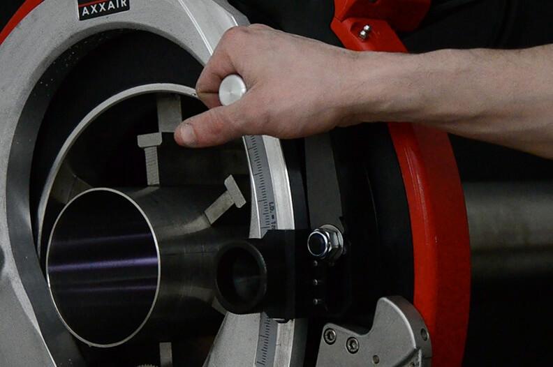 details-technologie-coupe-2.jpg