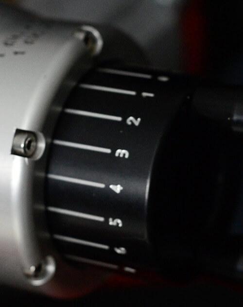 details-technologie-dressage-4.jpg