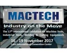 MACTECH 2017