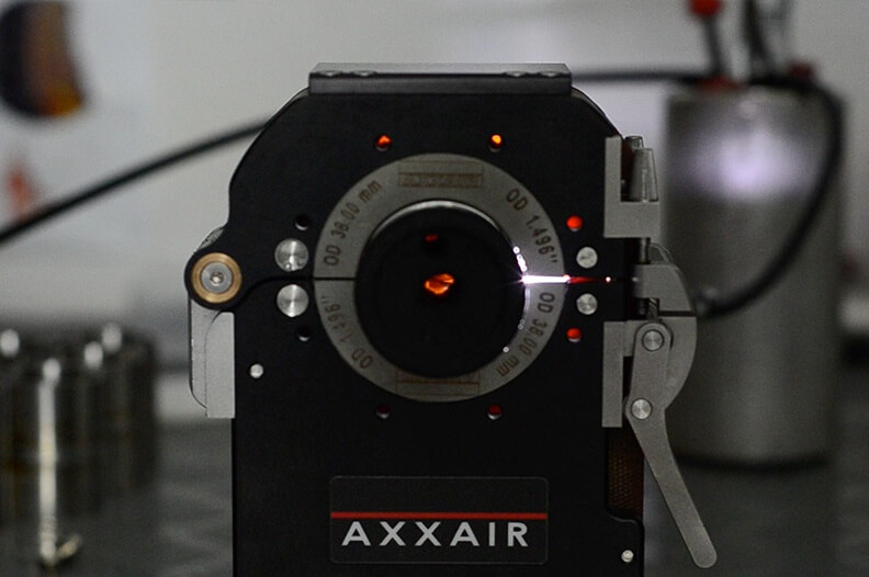 details-technologie-coupe-3.jpg