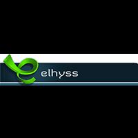 ELHYSS