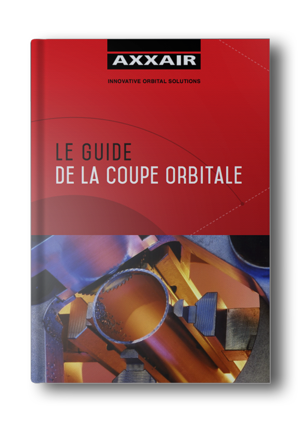 Le guide de la coupe orbitale