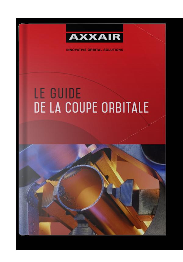 Le guide de la coupe orbitale