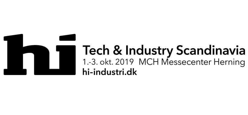 Hi Tech & Industry