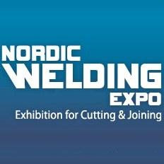 NORDIC WELDING EXPO