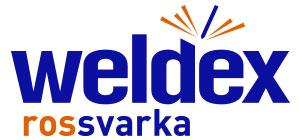 Weldex